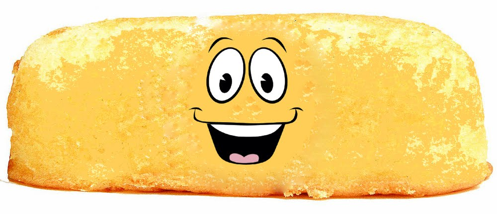 How Long Is The Shelf Life Of A Twinkie 10 Foods That