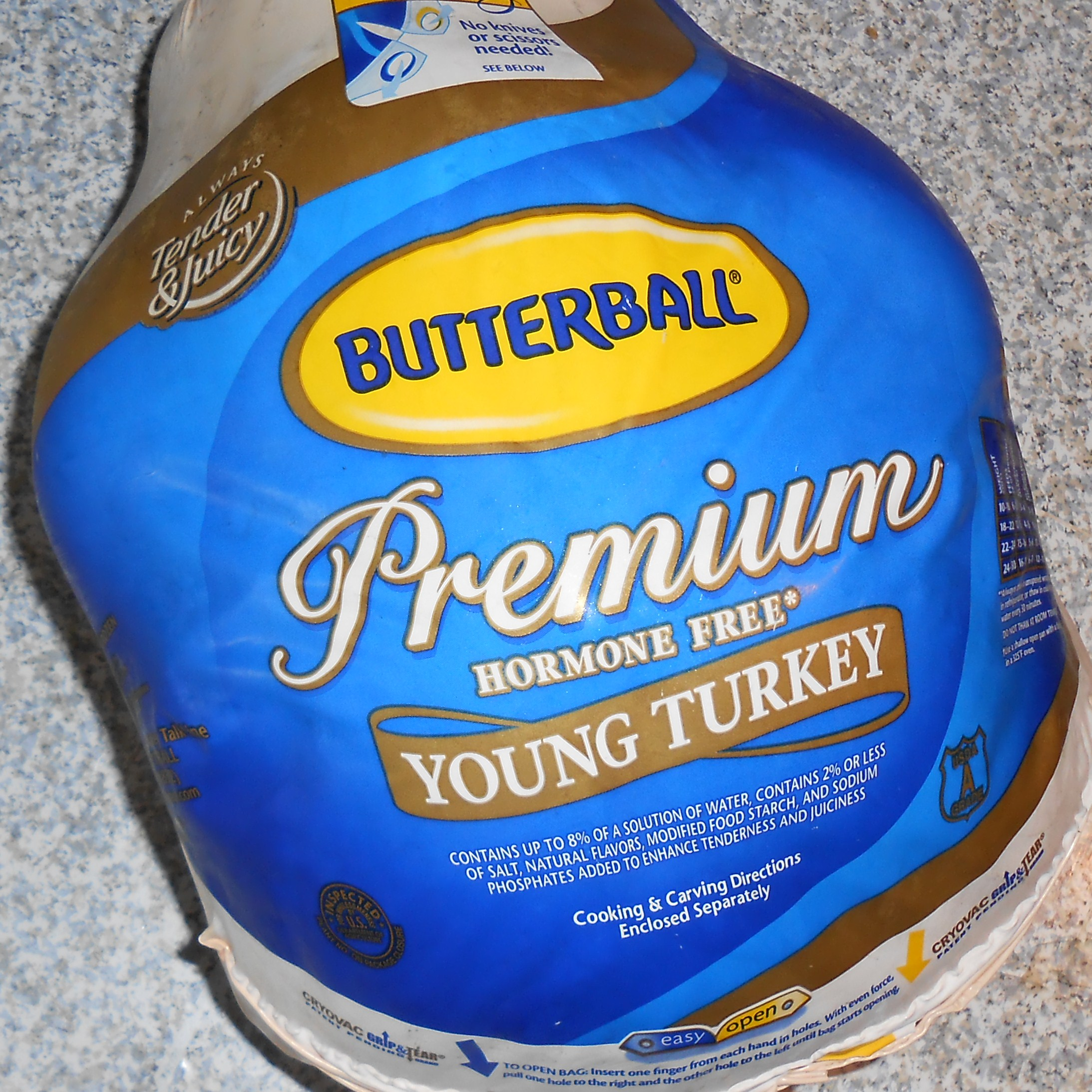 Butterball, LLC is an equal opportunity employer and is committed to the fair and impartial treatment of all employees and applicants for employment without regard to gender, age, race, religion, color, national origin, physical or mental disability, military/veteran status, sexual orientation, gender identity and expression, genetic information, marital status, parental status, pregnancy, or.
